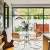 Maestri del Design: Lo Stile della Bauhaus Resta Intramontabile