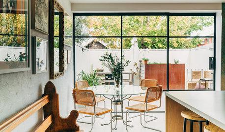 バウハウスが現代デザインに残した5つの影響とは?