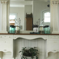 Dining Room by Home & Harmony