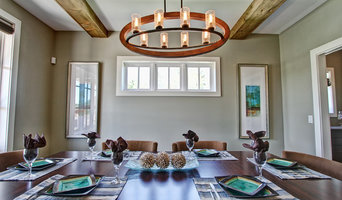 Best 25 Lighting Designers And Suppliers In Toronto ON Metro Area