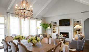 Best 15 Interior Designers And Decorators In Fort Worth Tx Houzz