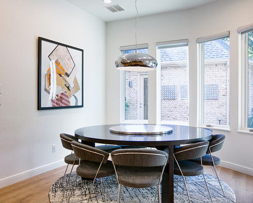 Contemporary Dining Room Design Ideas Remodels Amp Photos