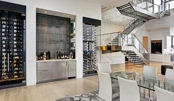 best 15 interior designers and decorators in houston tx houzz