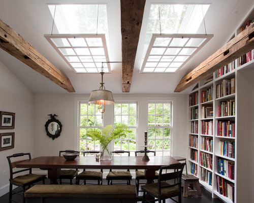 Best Skylight Design Ideas Remodel Pictures Houzz