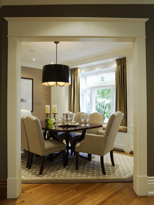 David Hicks Carpet Ideas, Pictures, Remodel and Decor
