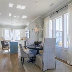 Pbc design build wilmington nc us 28401 - Millennium home design fort wayne ...