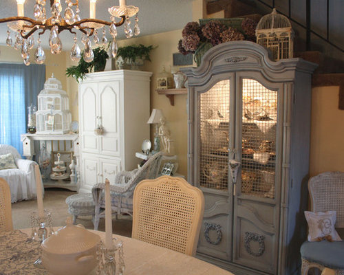 Armoire Home Design Ideas, Pictures, Remodel and Decor