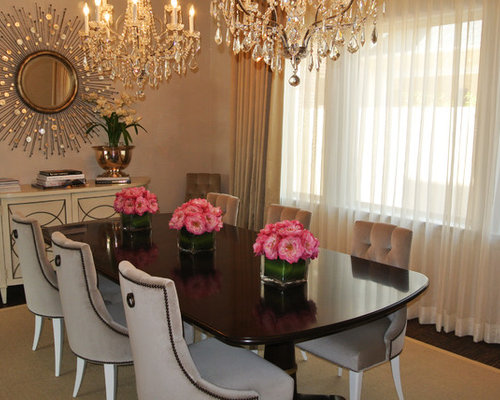 Classic traditional formal dining room for Traditional formal dining room
