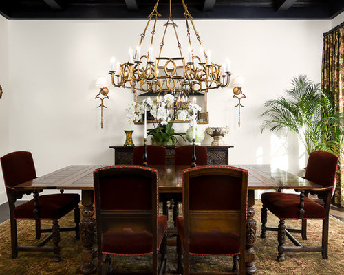 Best Dining Room Design Ideas Remodel Pictures Houzz