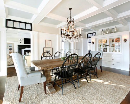 windsor dining room chairs - Wooden Dining Room Chairs