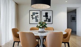 Royal Pines Penthouse