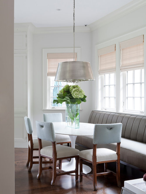 Bistro decorating ideas pictures remodel and decor for Benjamin moore paint store san francisco