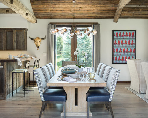 Best Great Room Ideas Decoration Pictures Houzz - Great room decor ideas