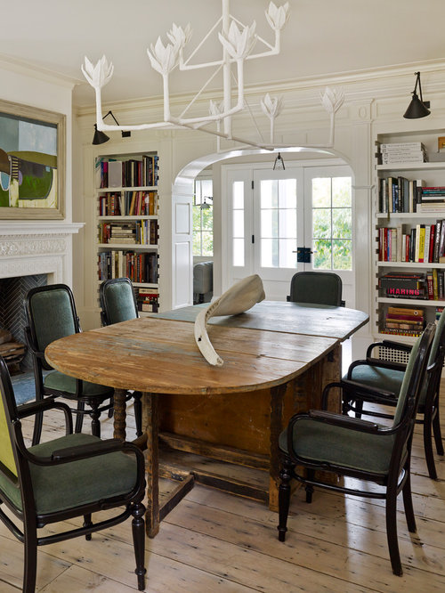 Best Dining Room Designs Pictures: Best Traditional Dining Room Design Ideas & Remodel