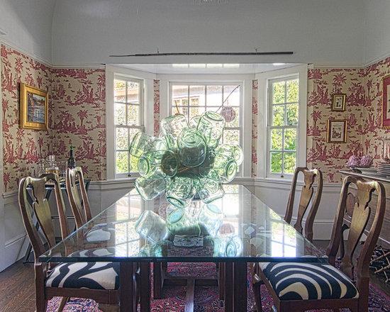 Ralph Lauren Dining Chairs | Houzz