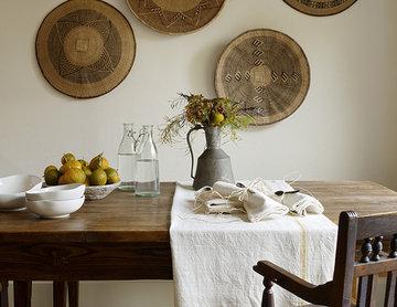 San Anselmo Dining Room