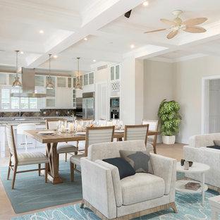 Sand Dollar, Estate Home