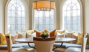Contact Pineapple House Interior Design