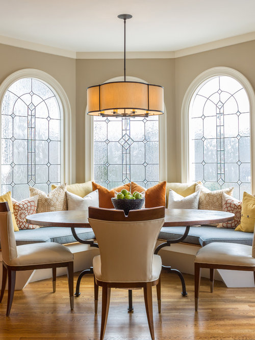 Paint Color 7037 Balanced Beige Sherwin Williams | Home ...