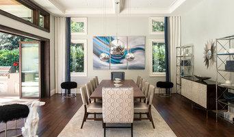 Interior Decorators best interior designers and decorators | houzz