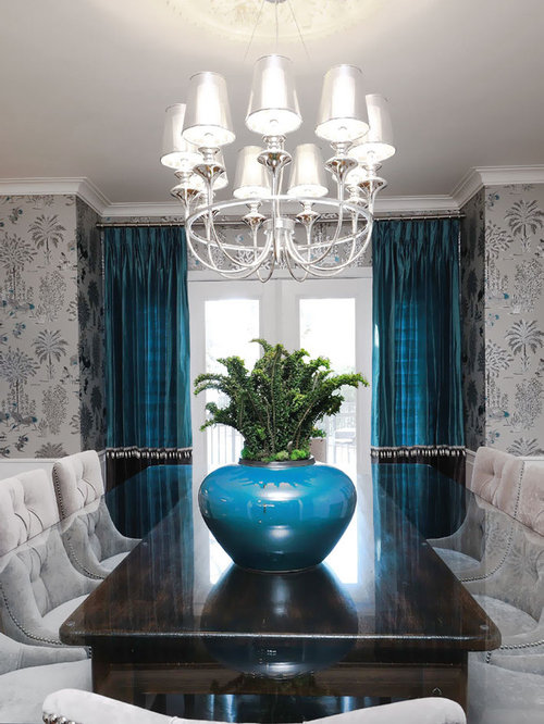 Accent Pieces | Houzz