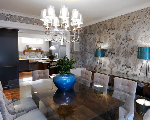Teal Table Lamp | Houzz