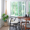 Houzz Tour: A Trip to Scandinavia Inspires a Canadian Cottage