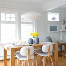 10 Ideas for a Spring Home Refresh
