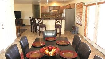 Scottsdale Home
