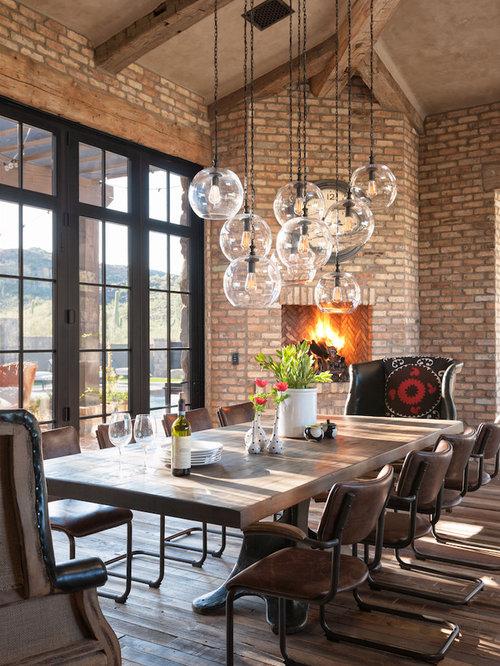 Best Hotel Lobby Lighting Fixtures Home Design