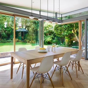 SE24 - Dulwich Home