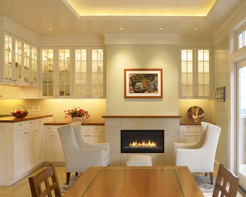 SaveEmail. Recessed Lighting Placement Design Ideas   Remodel Pictures   Houzz