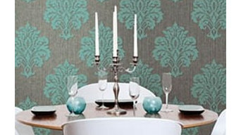SEABROOK WALL COVERINGS