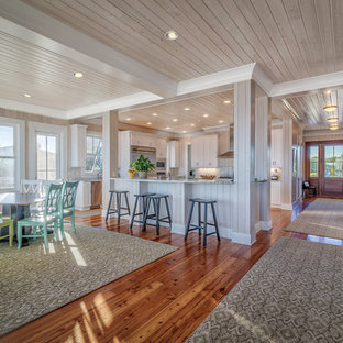 Seahorse, Litchfield Vacation Home, New Construction