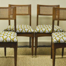 Dining Room by Etsy
