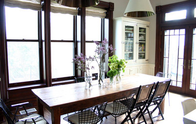 First Things First: How to Prioritize Home Projects