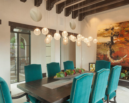 dining room table lighting. Dining Room Table Lighting. Trendy Photo In New York With White Walls Lighting O