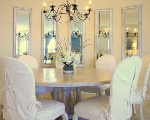 Romantic Dining Room Ideas Pictures Remodel And Decor