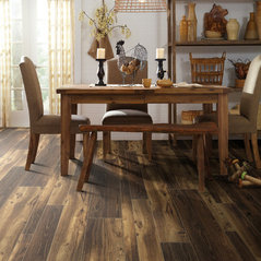 Home Flooring Design Centre Alberta Ab Ca T2h 0p5