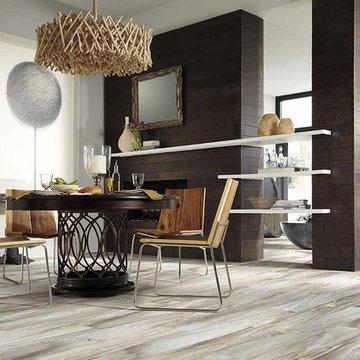 Shaw Floorte'