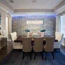 light for dining room....???