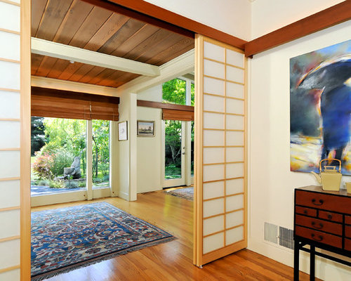 Sliding Shoji Screens Ideas Pictures Remodel And Decor