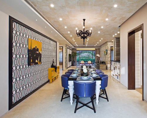 eclectic dining room designs. 22,891 Eclectic Dining Room Design Photos Designs