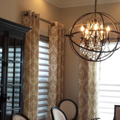 Lori Jill Designs Window Fashions Boca Raton Fl Us 33487