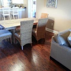 Total Interior Solutions - Sarasota, FL, US 34243