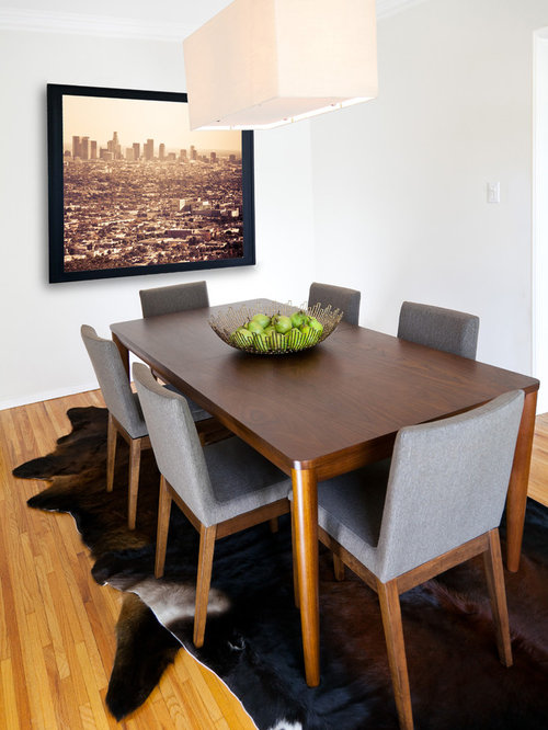 Simple Kitchen With Dining Table simple dining table | houzz