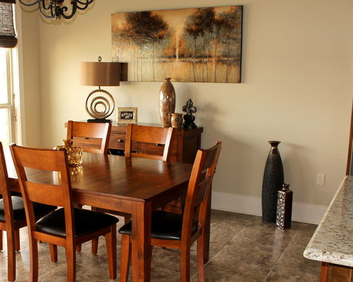 Accessories and decor dining room design ideas for Dining room decor accessories