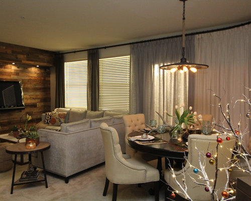 cool apartment decorating ideas for todays renter