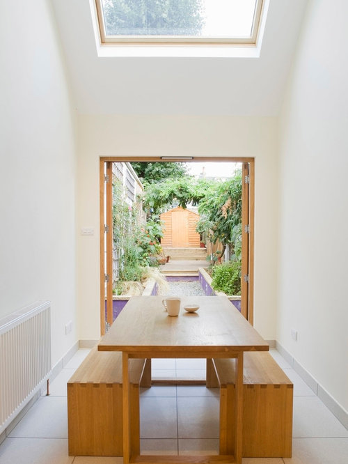Our 11 Best Small Dining Room Ideas & Decoration Pictures   Houzz