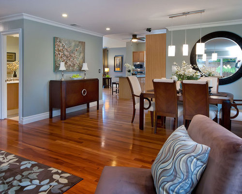 light teal home design ideas pictures remodel and decor